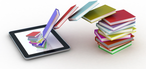 Fabulosity of eBooks