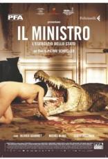 Il-Ministro-–-L'esercizio-dello-Stato-poster-156x230