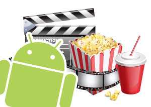 movies-android-market