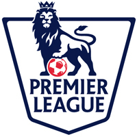 PL-Twitter-Icon