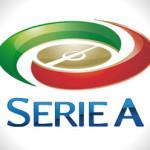 Serie-A-150x150