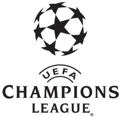 UEFA_Champions_League_2000px